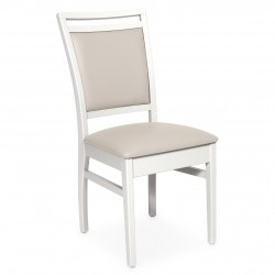 Chaise Premium©