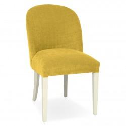 Chaise Polo©