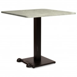 Table Ziiit© 70x90