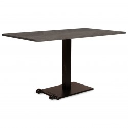 Table Ziiit© 130x90