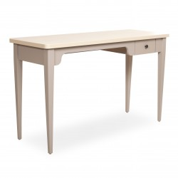 Table bureau Camomille©