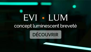 EVILUM_1.jpg