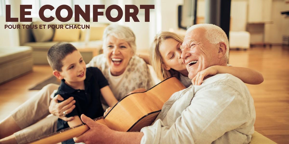 le-confort-pour-tous